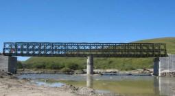 鋼便橋租賃的價格一般和哪些因素有關乐依旧?